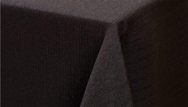 Black Weave