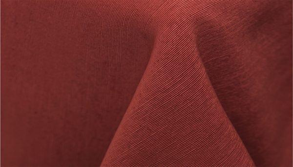 Chili Weave