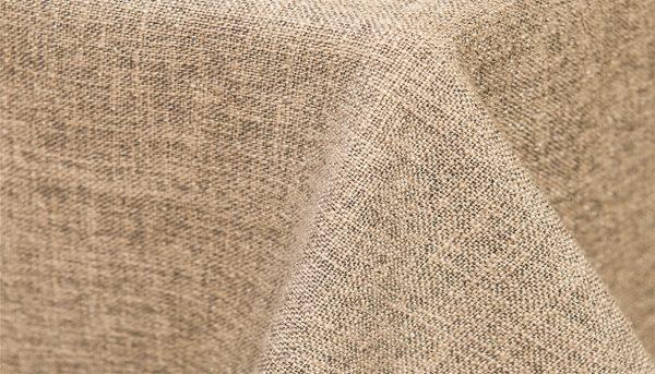 Oatmeal Weave