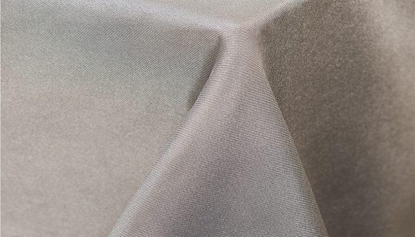 Silver Sheer