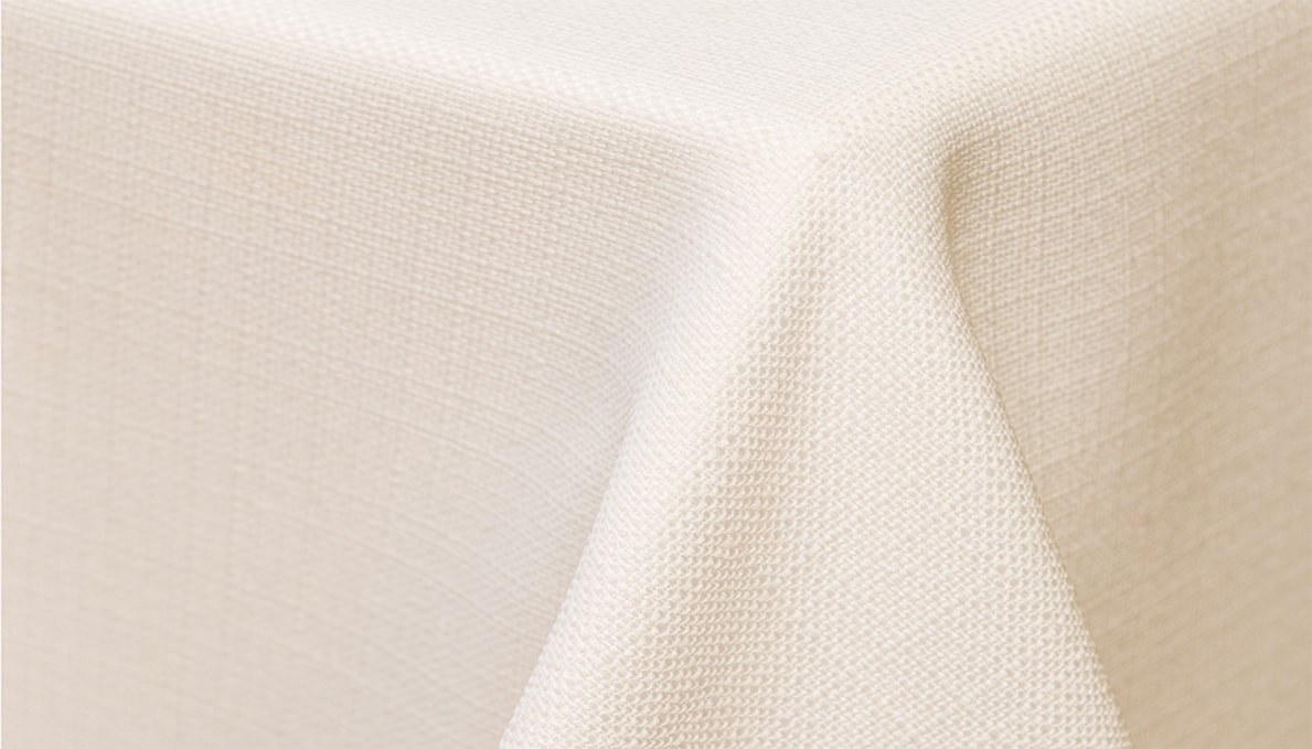 a769f197123a White Weave. Napkins