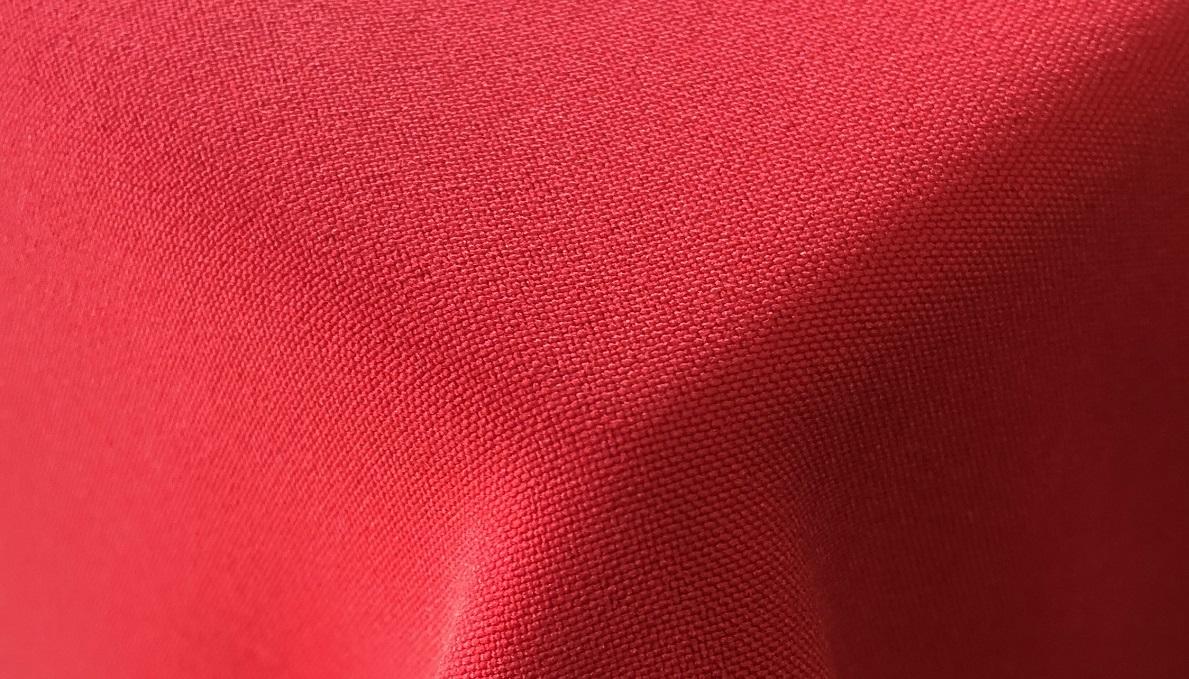 Oriental Stripe